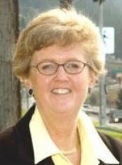 Debbie Demare