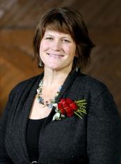 Patricia Heintzman