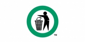 Pitch-In Week logo