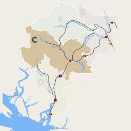 Electoral Area C