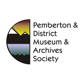 Pemerton & District Museum & Archives Society