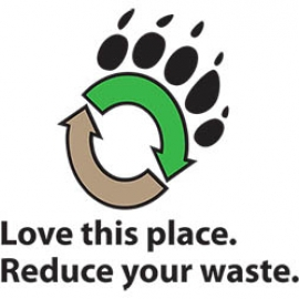 Love this place, reduce your waste