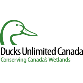 Ducks Unlimited Canada Conserving Canada's Wetlands