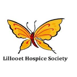 Lillooet Hospice Society logo